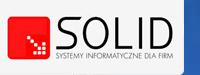 Interwork.pl - SolidSI obsługa informatyczna
