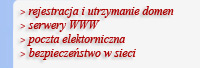 Interwork.pl - GoodSeo hosting i domeny