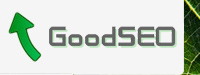 Interwork.pl - GoodSeo pozycjonowanie stron